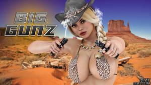BigGunz 1