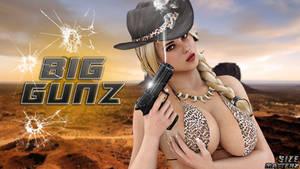 BigGunz 3