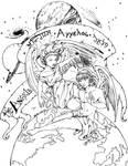 Choir Series: Angels
