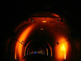 malinta tunnel by LeightonLee