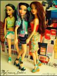 myscene dolls