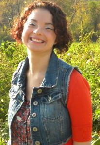 darkfirecourse's Profile Picture