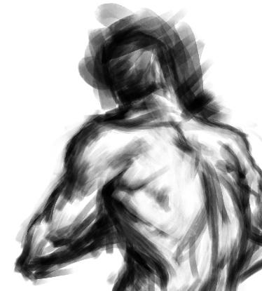 Practice by Dav56