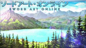 Sword Art online 1080p wallpaper 14 by Gildarts-Clive