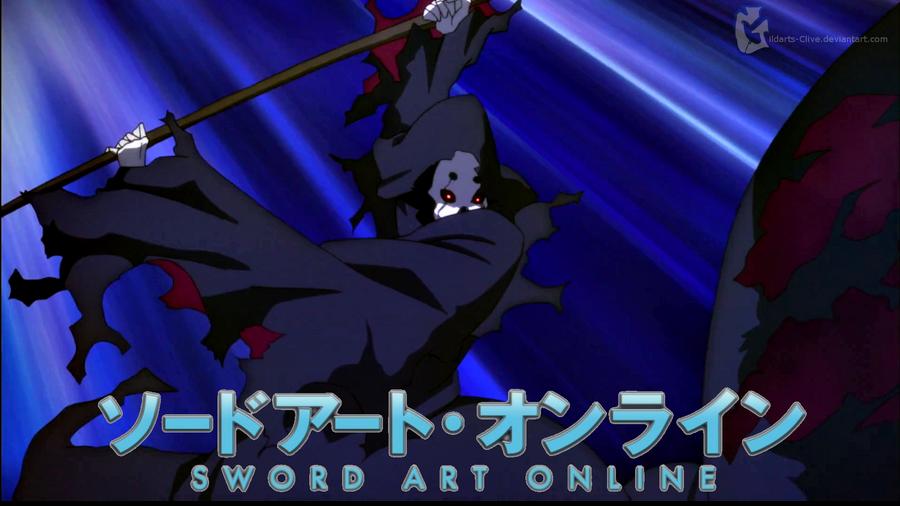 Sword Art Online 1080p Wallpaper 18 By Gildarts Clive