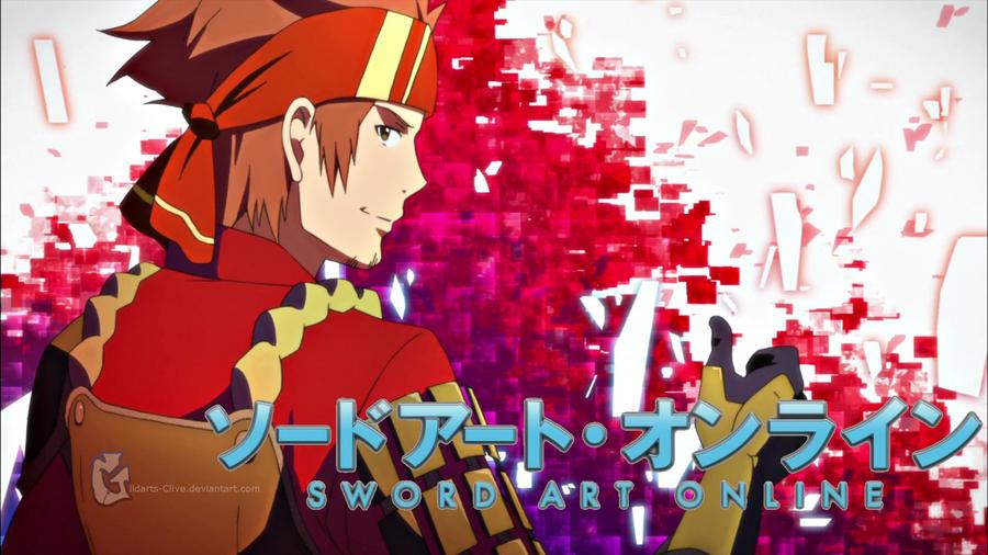 sword art online op 1080p