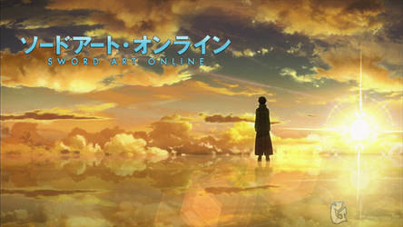 Sword Art online 1080p wallpaper 34