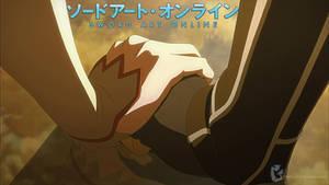 Sword Art online 1080p wallpaper 37