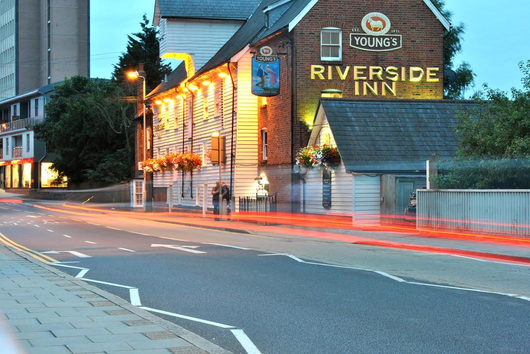 Speed dating chelmsford 2014