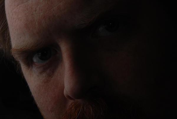 sscben's Profile Picture