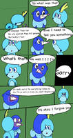 SS chapter 2 page 7