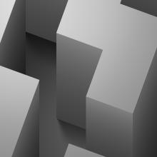 MazeNL77's Profile Picture