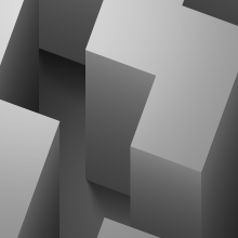 Mazes ID 5 by MazeNL77