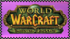 World of Warcraft Stamp by Knuxphntm