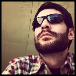 MacLPirata's Profile Picture