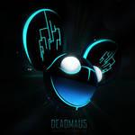 Tron Deadmau5