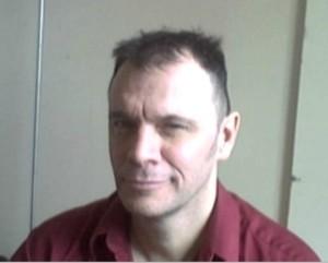 PleasantStorm's Profile Picture