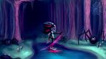 Shadow - Lancelot