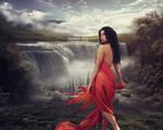 . : Para-para-paradise : . by Nephire