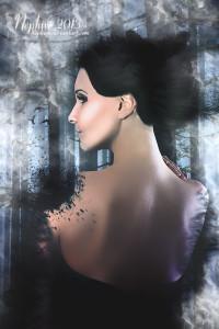 Nephire's Profile Picture