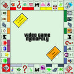 video game monopoly