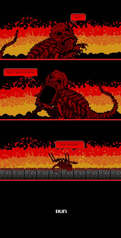 Similiar Acacius Godzilla Keywords