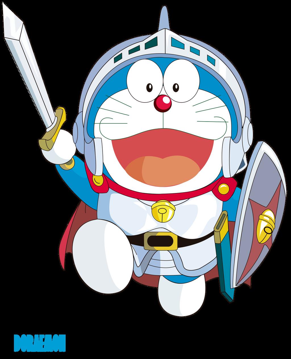 Doraemon By Haruakki Deviantart