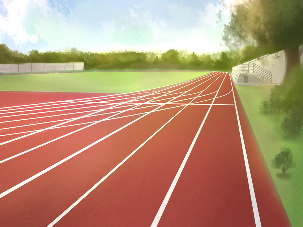 Track and field wallpaper backgrounds
