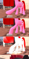 The meeting (part 7)