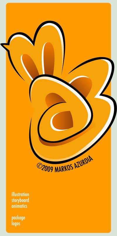 markosaz's Profile Picture