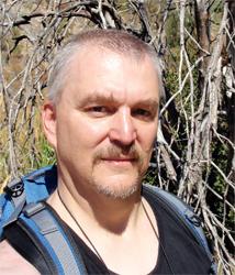 AnimalCO's Profile Picture