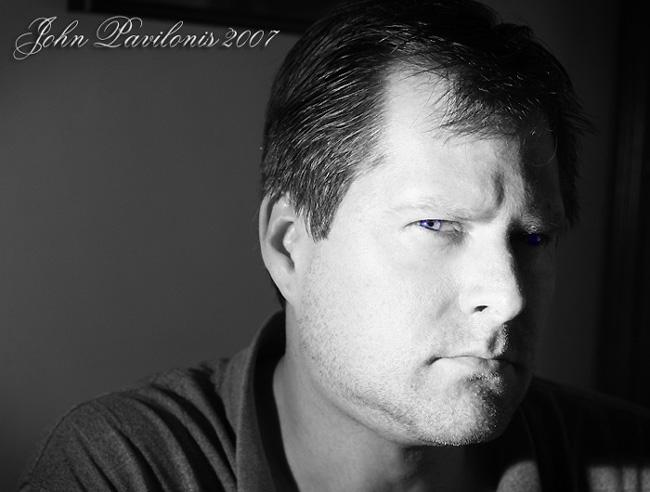 http://fc08.deviantart.com/fs19/f/2007/291/1/5/Blue_Eyes_by_PavSys.jpg