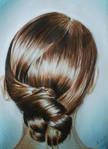 Hairdo by neonschwarz
