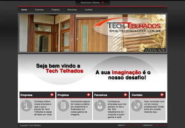 Redesenho Redesign by rodrigosantana