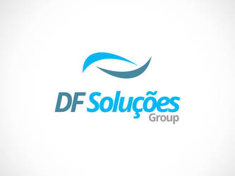 Df-solucoes-group by rodrigosantana