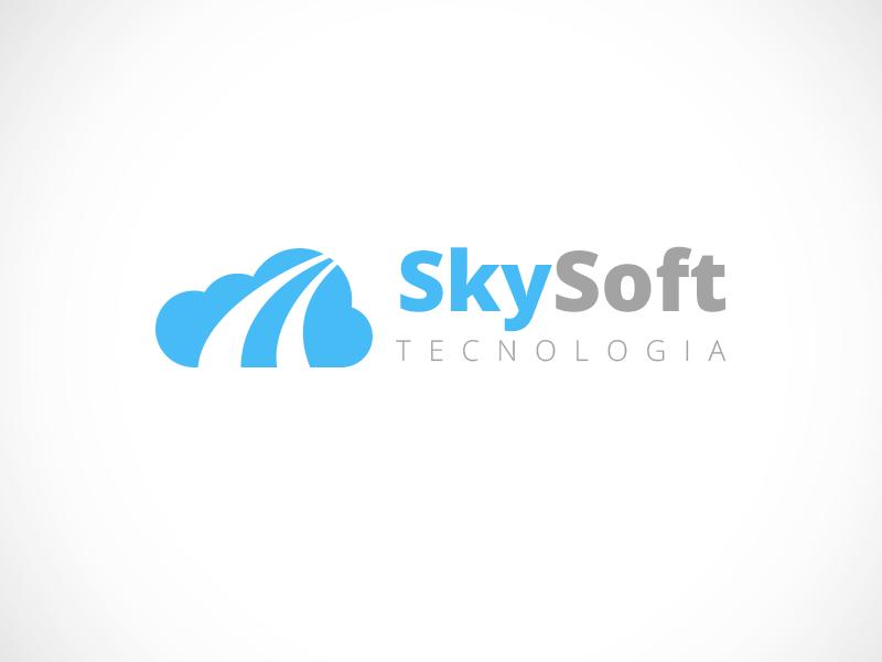 Sky-soft by rodrigosantana