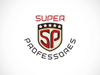 Super-professores by rodrigosantana