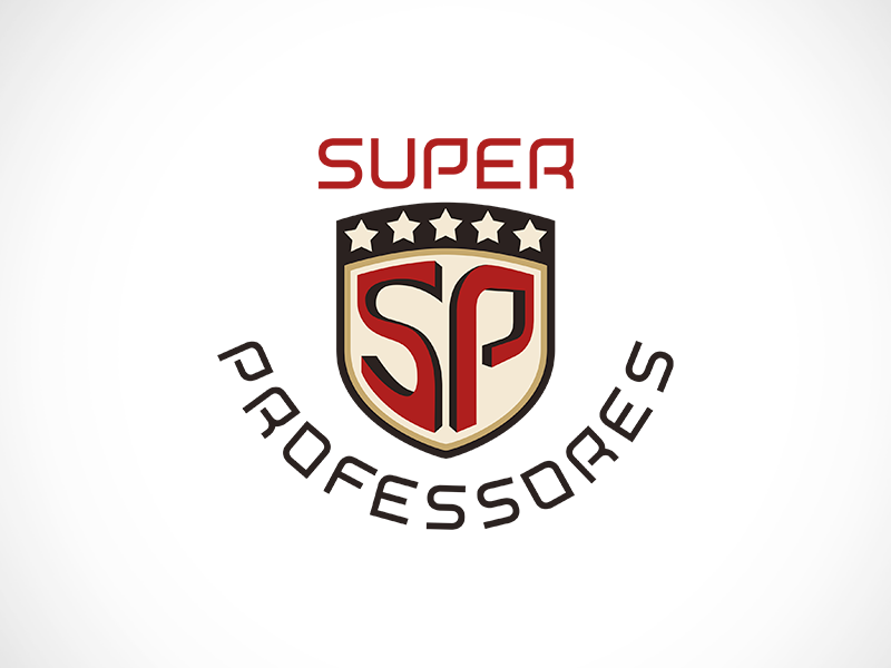 Super-professores by rodrigosantana