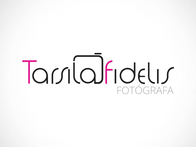 Tarsila-fidelis by rodrigosantana