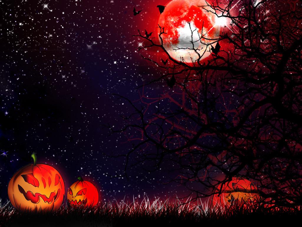100 Best Free Halloween Wallpaper
