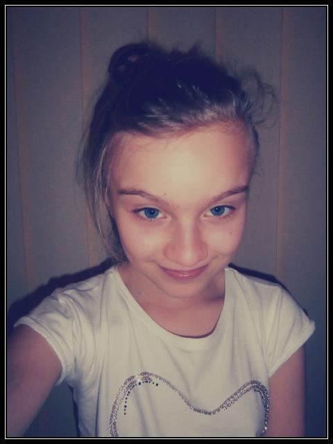xblack-berryx's Profile Picture