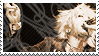 : Ruki Stamp : by Tyai