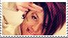 : Miyavi Stamp : by Tyai