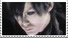 : Satoshi Stamp : by Tyai