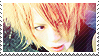 : Shou Stamp : by Tyai