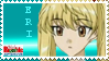 Eri stamp by whispering-woods-616