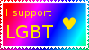 I support LGBT by whispering-woods-616