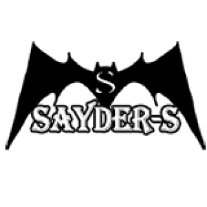sayder-S's Profile Picture