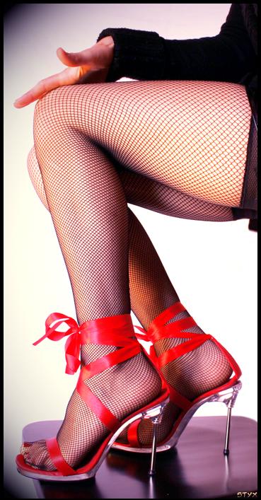visoke potpetice... Bas_Resille_by_jerooome