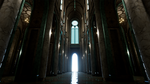 Monarch Cathedral, Main Aisle by Fluid-Fox